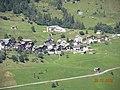 Altanca vista da Giof - panoramio.jpg