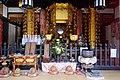 Altar - Kofukuji - Nara, Japan - DSC07515.jpg