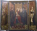 Altarpiece of the Virgin Mary of the Brotherhood of the Black Heads.jpg