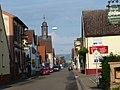Altdorf-in-der-Pfalz-02.JPG