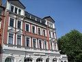 Alte Herrenhäuser Straße - panoramio.jpg