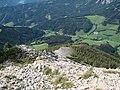Altenberg an der Rax, Austria - panoramio - Milan Nobonn (16).jpg