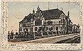 Altes Kreishaus Herford.jpg