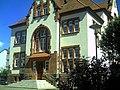 Altes Rathaus, Denzlingen - panoramio (2).jpg