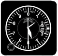 Altimeter.png