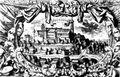 Altshausen 1702.jpg