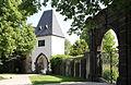 Altstadt Koblenz, Torhaus der vormaligen Deutschordenskommende.jpg