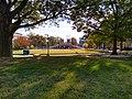 Alumni Mall at the University of Memphis.jpg