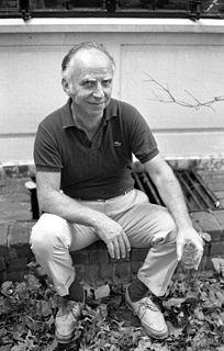 Alvin Boretz