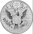 AmCyc United States of America - great seal (obverse).jpg