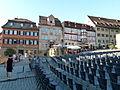 Am Markt 9-10-11 Schwäbisch Hall.JPG