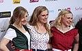 Amadeus Austrian Music Awards 2014 - Poxrucker Sisters.jpg