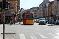 Amagerbrogade bus.jpg