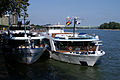 Amaverde (ship, 2011) 001.jpg