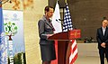 Ambassador King at United Nations Tree Ceremony.jpg