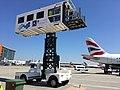 Ambulift Heathrow.jpg