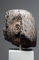 Amenhotep III with nemes headdress MET 23.3.170 03.jpg