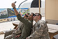 American, Kuwaiti aviation work toward partnership 141014-Z-OX391-011.jpg