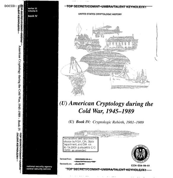 File:American-Cryptology-during-the-Cold-War-1945-1989-Book-IV-Cryptologic-Rebirth-1981-1989.pdf