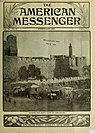 American messenger (7619) (14595429467).jpg