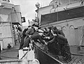 Americans in Britain, 1942 - 1945 A9191.jpg