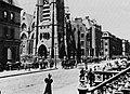 Amerikanischer Photograph um 1894 - Fifth Avenue und 48th Street (Zeno Fotografie).jpg