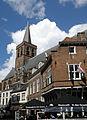 Amersfoort Sint-Joriskerk 6.JPG