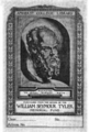 Amherst College Library bookplate.png