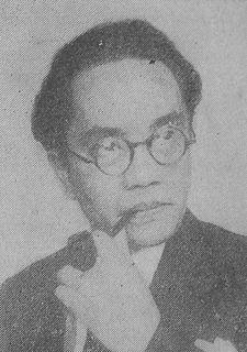 Amir Sjarifuddin