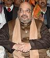 Amit Shah new.jpg
