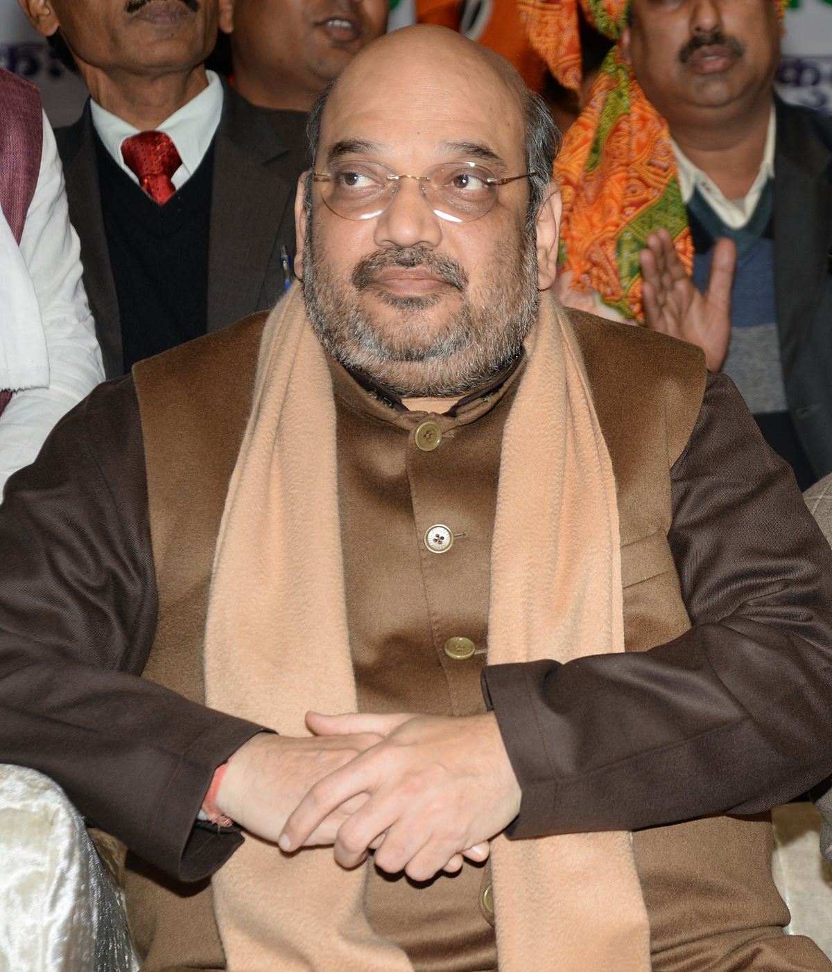 amit j shah starbucks Win or lose, bjp seems to have a definite plan in place bjp president amit shah has taken the battle for karnataka into a region where his party has had very little.