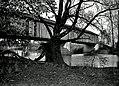 Amity Bridge- 1940 (393049418).jpg