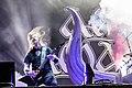 Amon Amarth Rockharz 2019 08.jpg