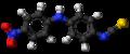 Amoscanate-3D-balls.png