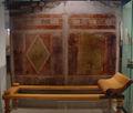 Amphipolis frescoes.jpg