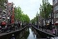 Amsterdam (42658643232).jpg