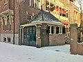 Amsterdam - Emmalaan bij 3.jpg