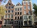 Amsterdam - Groenburgwal 57.JPG