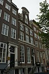 amsterdam - herengracht 416