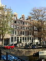 Amsterdam - Nieuwe Keizersgracht 15-17-19.jpg
