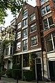 Amsterdam - Prinsengracht 1075.JPG