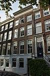 amsterdam - prinsengracht 847