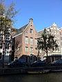 Amsterdam - Sint Pietershalsteeg 3.jpg