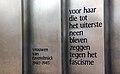 Amsterdam - Vrouwen van Ravensbürg 3.jpg