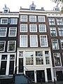 Amsterdam Amstel 326.JPG