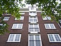 Amsterdam Bloemgracht 81 top.jpg