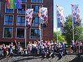 Amsterdam Gay Pride 2016 - 02.jpg