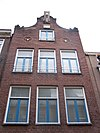 amsterdam laurierstraat 8 top