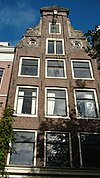 amsterdam prinsengracht 10 4496