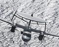 An E-2C Hawkeye over Southern California..jpg